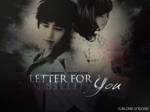 [FF] Letter For You